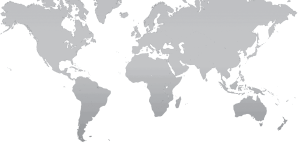 world-map_updated.png