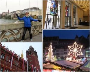 Basel2