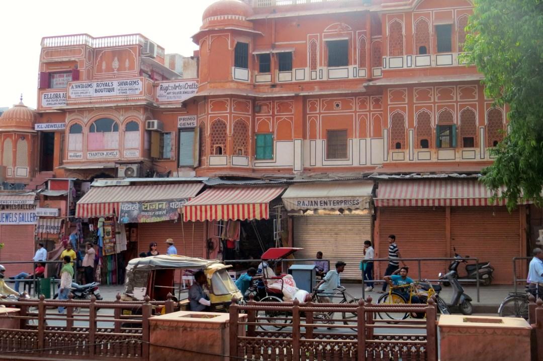 jairpur_things_to_do