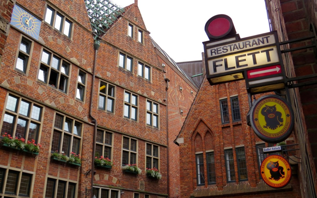Bremen: Germany's Hidden Gem