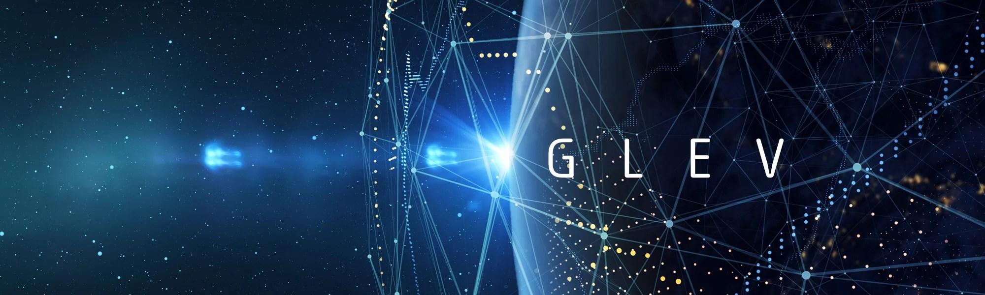 INACO propune crearea GRUPULUI DE LUCRU PENTRU ECONOMIA VIITORULUI (GLEV)