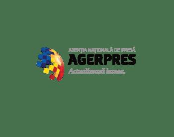 AGERPRES