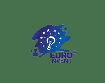 EURO INVENT