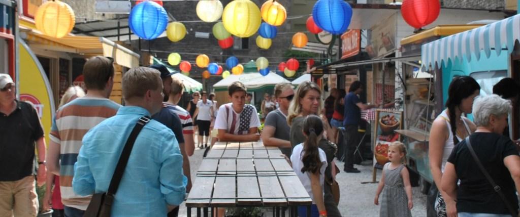 România are jumătate din numărul companiilor active în Ungaria sau Polonia cu cifra de afaceri de peste 1 milion de euro raportat la numărul de locuitori