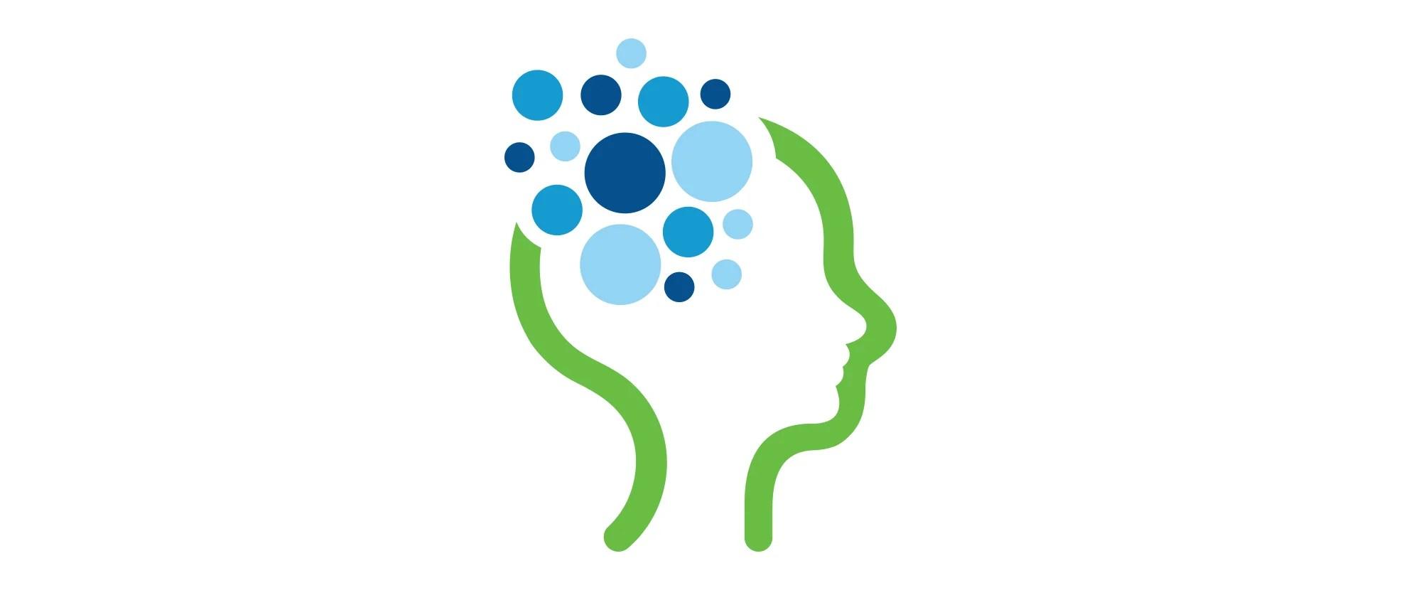 Lansarea primului Smart Lab 4.0 în liceele României