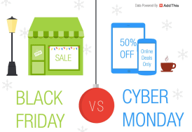 addthis-black-friday-cyber-monday-2014-header