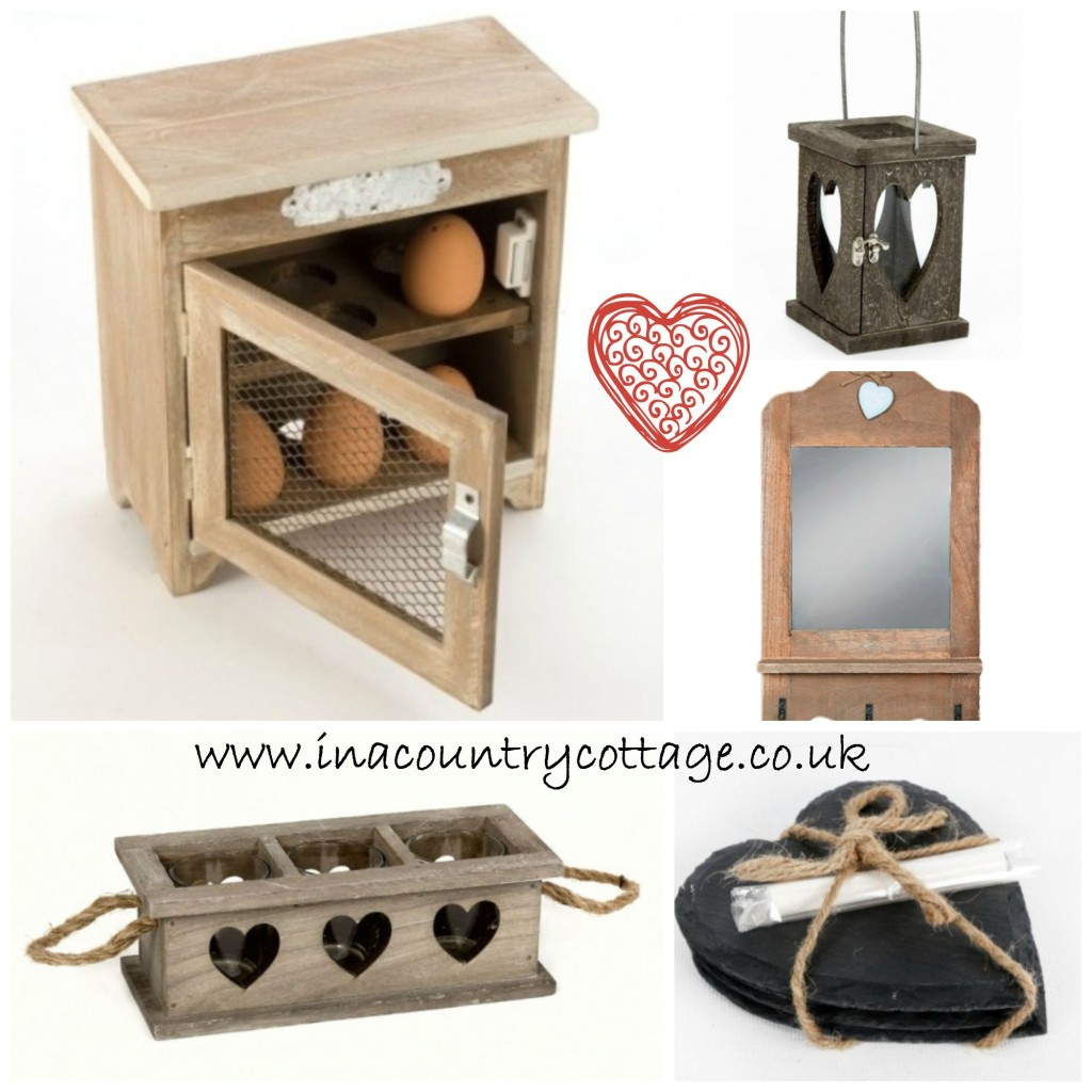 kitchen decor accessories teak outdoor cabinets country in a cottage