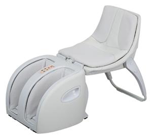 inada CUBE  Spec Inada Massage Chair