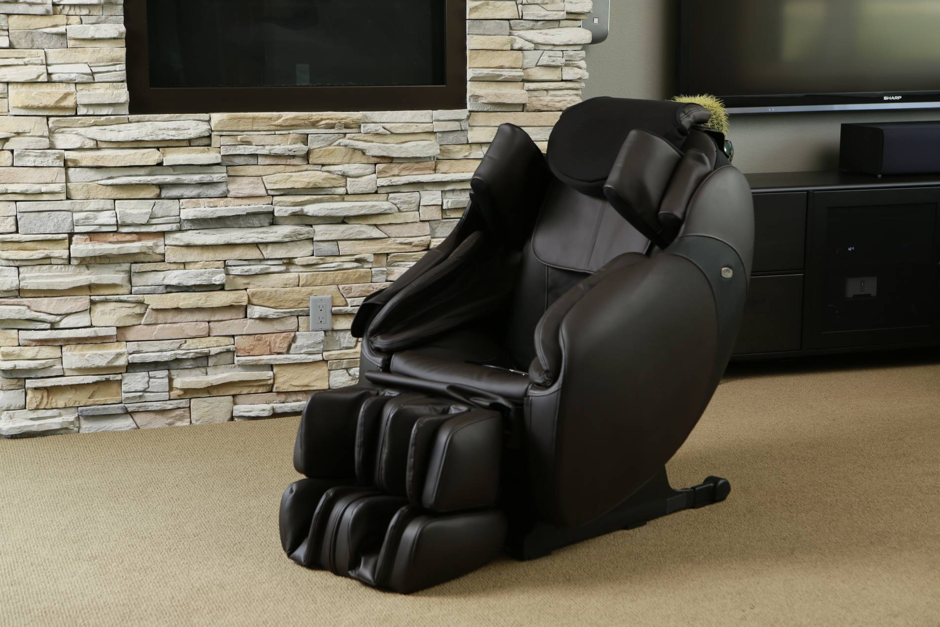 Inada Chair Inada Massage Chairs Sydney Melbourne Brisbane Find A