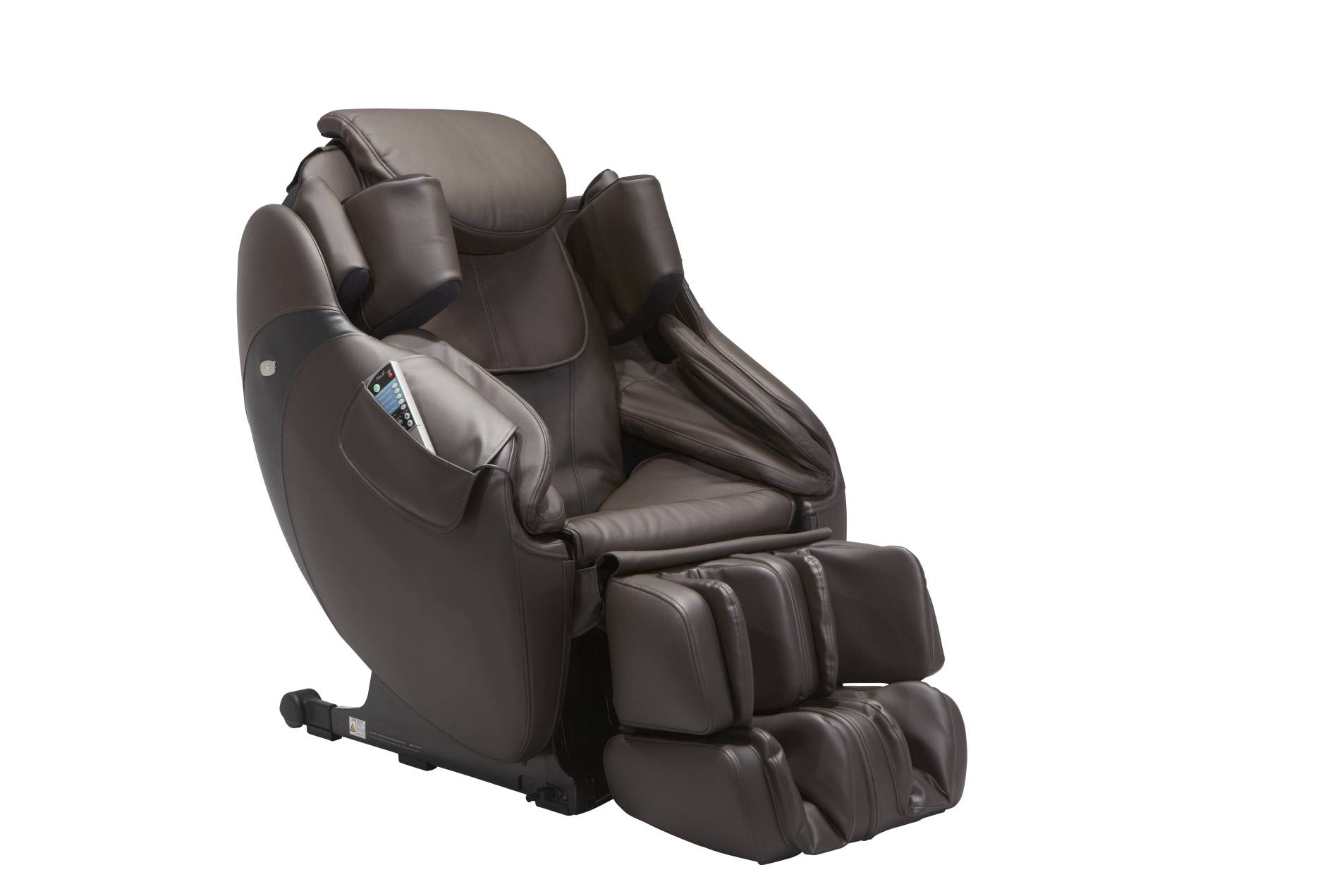 Inada Chair Inada 3s Medical Massage Chair Australia Inada Massage