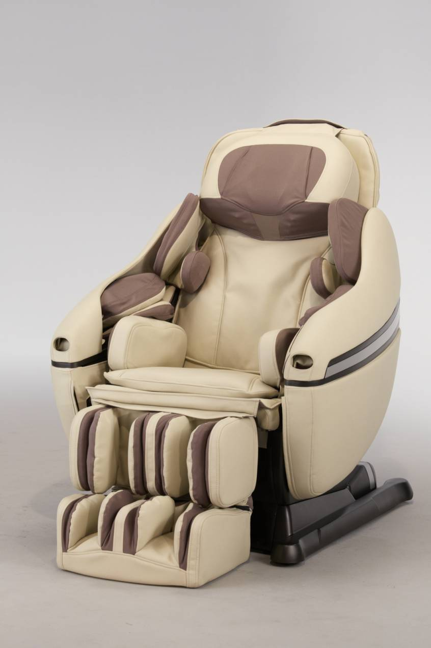 Inada Chair Inada Dreamwave Massage Chair Inada Sogno Dreamwave Chairs
