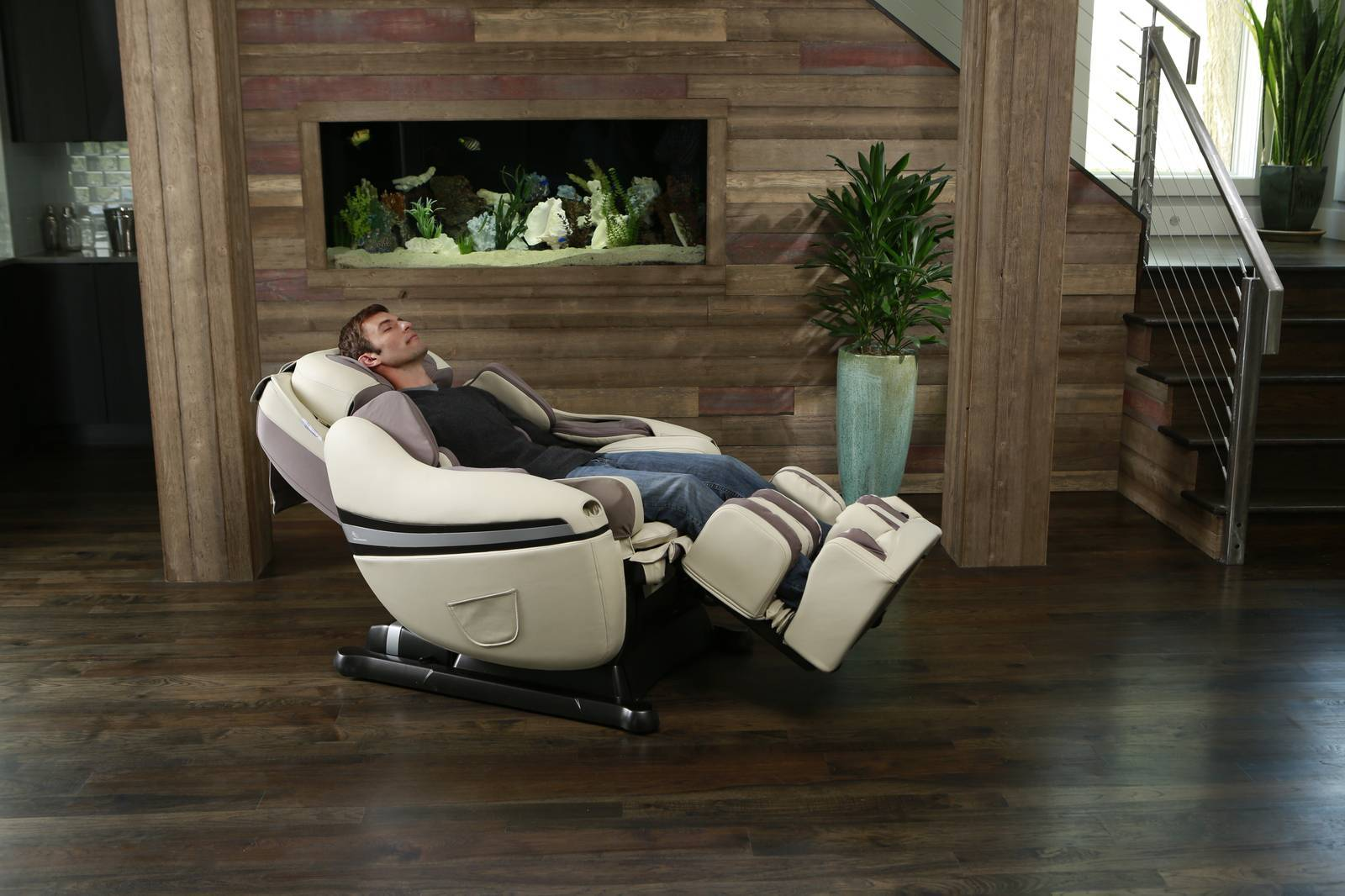 Inada Dreamwave Massage Chair Inada Dreamwave Massage Chair Inada Sogno Dreamwave Chairs
