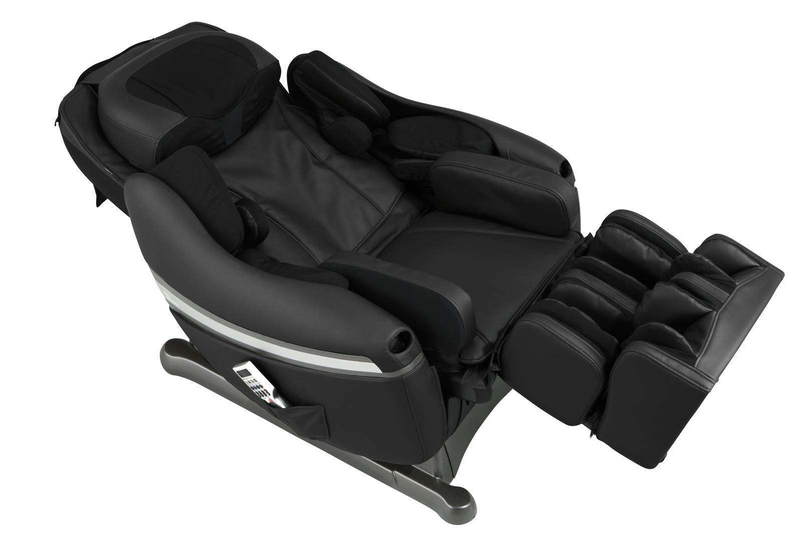 Inada Dreamwave Massage Chair Inada Dreamwave Massage Chair Previously Known As Sogno