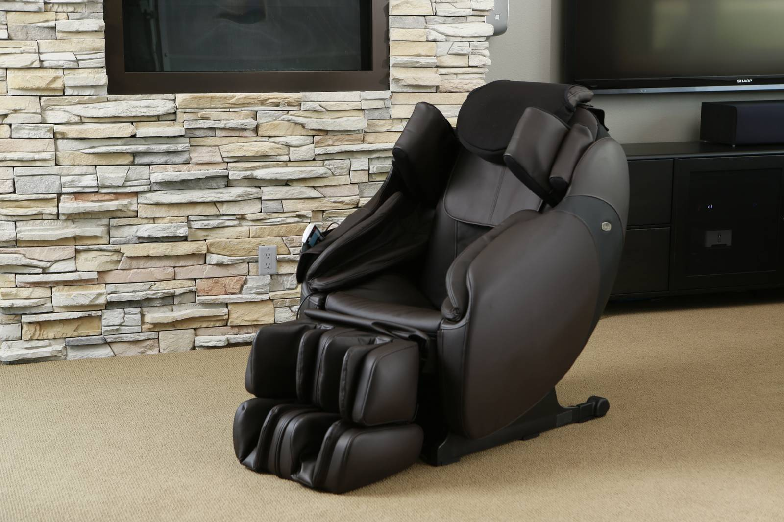 Inada Sogno Dreamwave Massage Chair Inada 3s Medical Massage Chair Australia Inada Massage Chairs