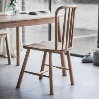 Inadam Furniture - Modern Windsor Dining Chair - Windsor ...