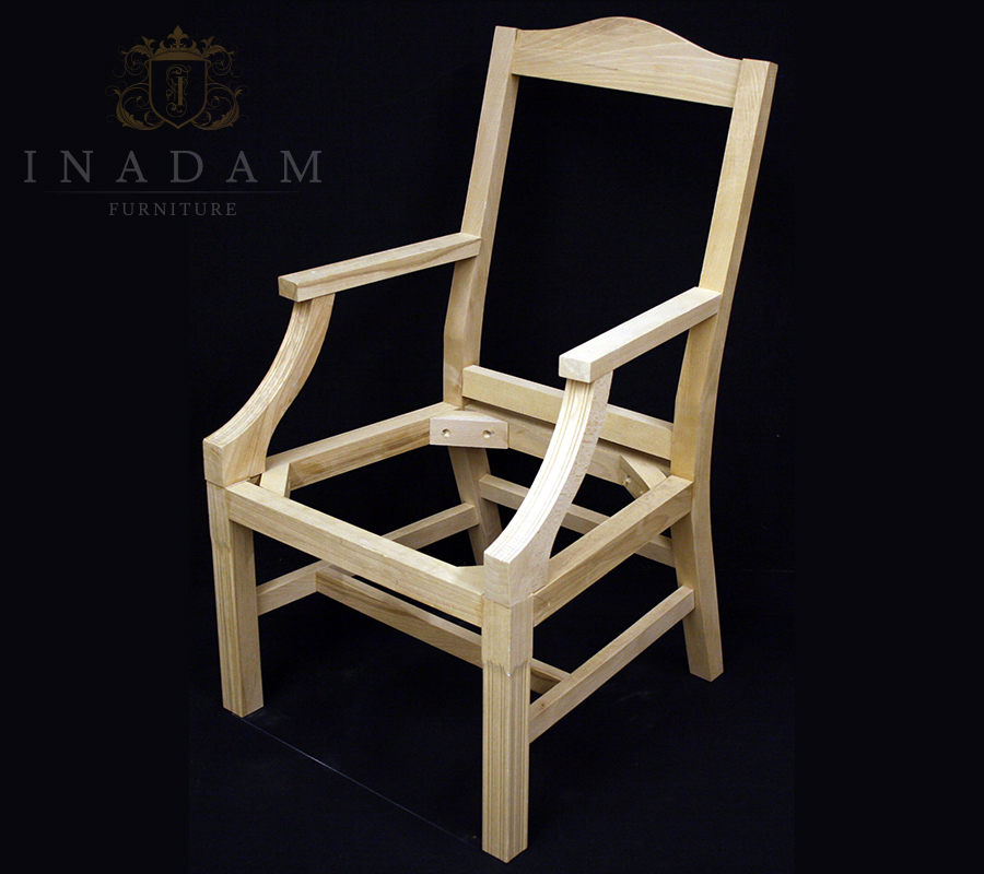 Chair Frames