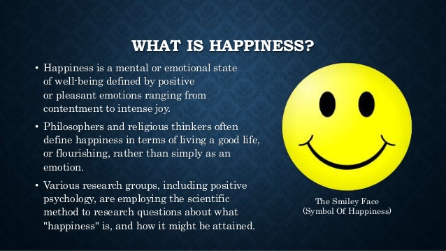 Image result for happiness pictures
