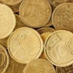 legal empresa subir sueldo convenio