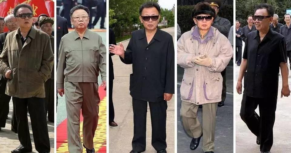5 17 9 Kebohongan Aneh ini Ternyata harus dipercaya oleh warga Korea Utara hingga Sekarang!