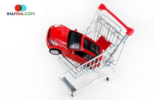 take over mobil tangerang bekasi