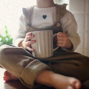 imaginary-tea