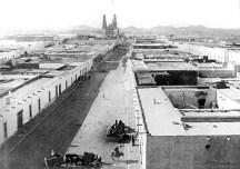 187_b3-c-libertad-rumbo-a-catedral-ca-1890