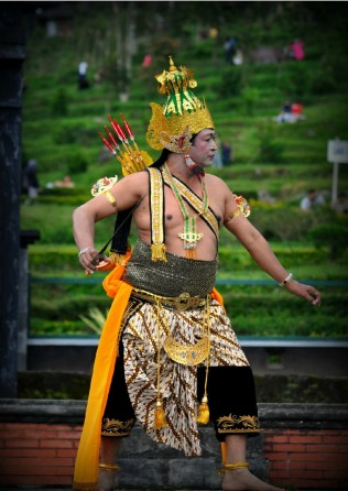 Ramayana Epic #2