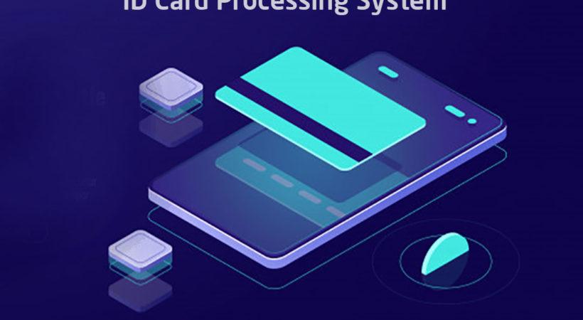 ID-Card-Processing-System---Sam-Ratulangi-Airport-by-INALIX