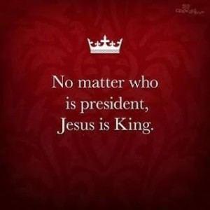 davidmulder.president.jesusisking