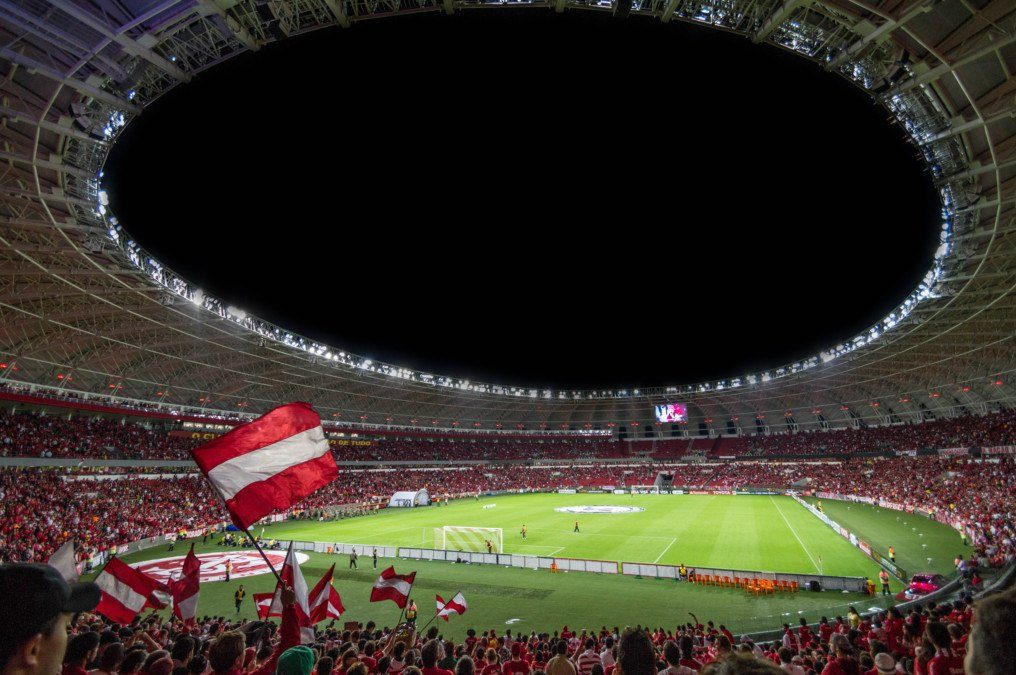 """Featured image for """"Soccer 2, Saints 0: World Soccer as a Rival to Traditional Religion"""""""