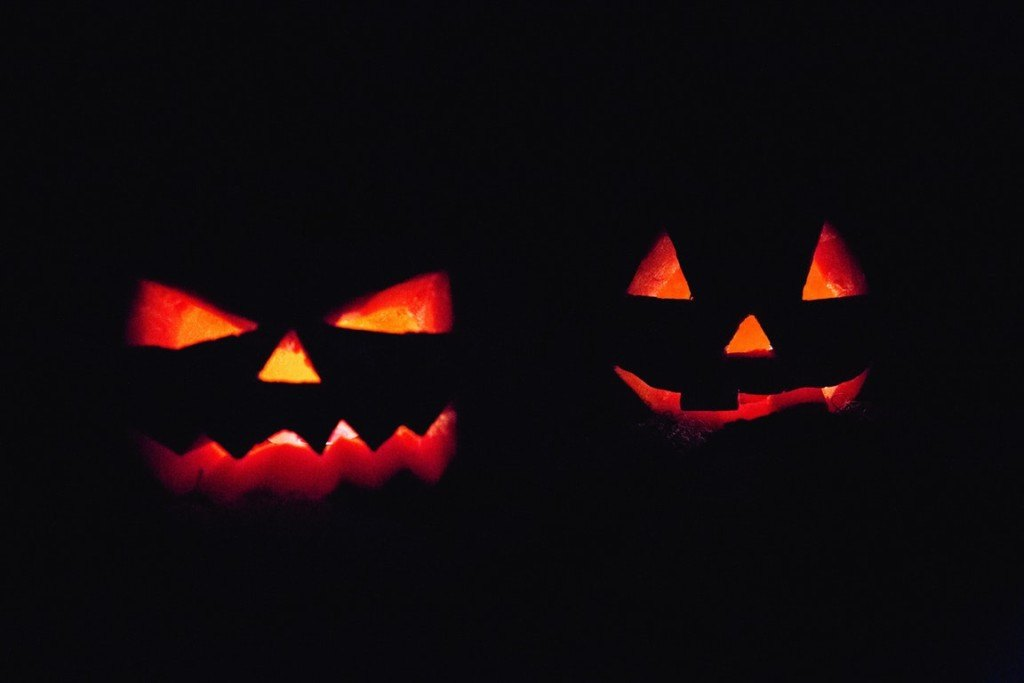 In Defense of Halloween, or in Defense of the Better Story