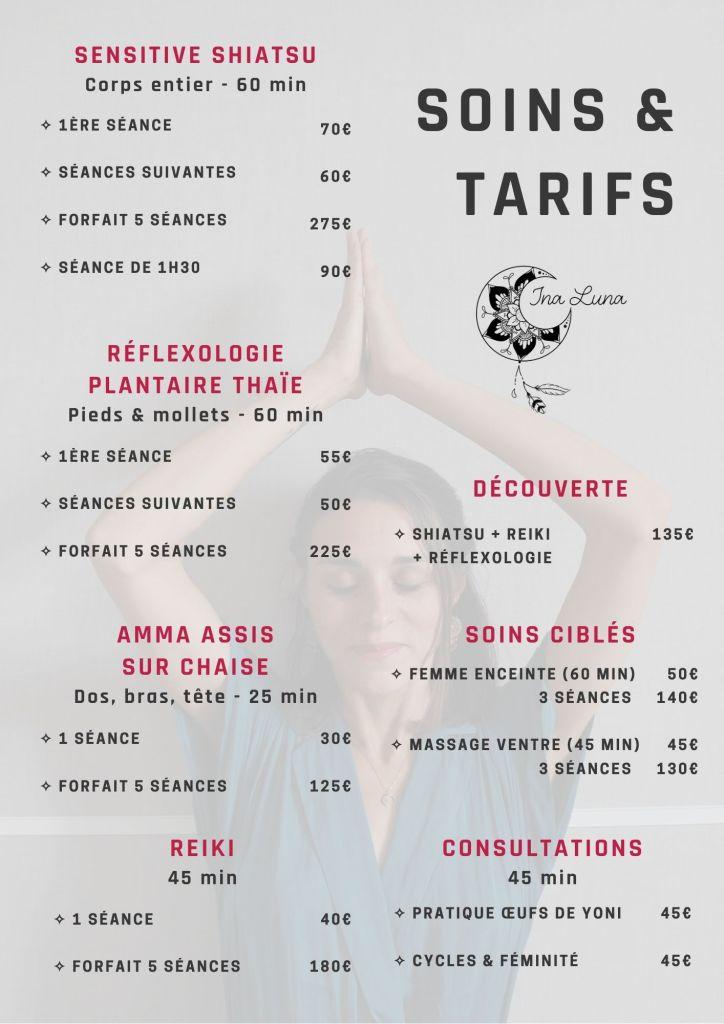 Tarifs-Ina-Luna