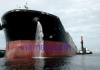 Regulasi sistem air ballast dan sistem kerja ballast kapal