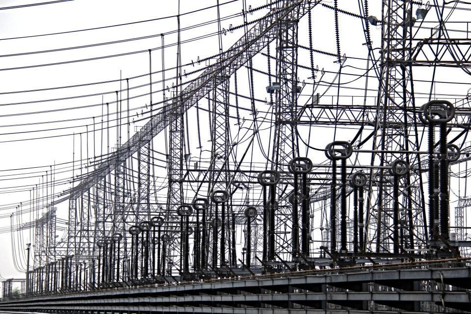 Ilustrasi. PT PAL Indonesia dan Thorcon Internasional Pte Ltd bekerja sama mengembangkan pembangkit listrik tenaga nuklir (PLTN) dengan kapasitas listrik 500 Megawatt (MW)
