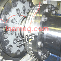 Types and functions of clutches on board