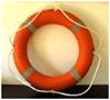 Pelampung Penolong Bentuk Cincin (Ring Life Buoys)