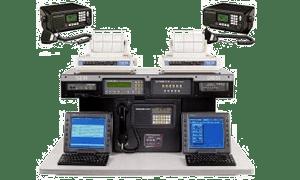 Prinsip kerja Medium Frequency(MF)High Frequency(HF) GMDSS di kapal