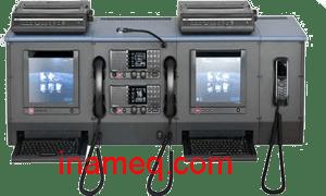 Narrow Band Direct Printing