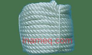 Tali polyester