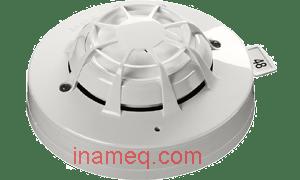 XP95 Multisensor Detector For Marine