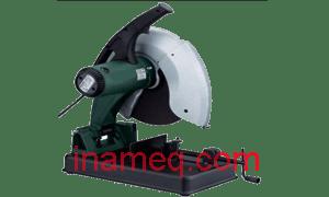 Metal cutting saw electric tools