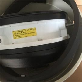CPT 165A Desktop Type Steering Binnacle Compass