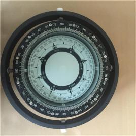 CPT 165A Binnacle Nautical Desktop Type Steering Binnacle Compass