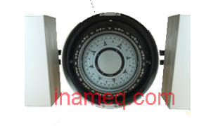 CPT 190 Magnetic Compass for ship