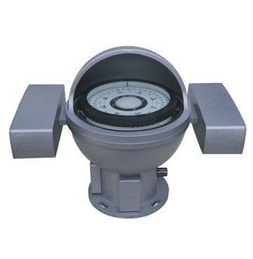 Marine Nautical Magnetic Compass