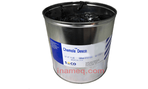 Grease for marine, Chemola Desco