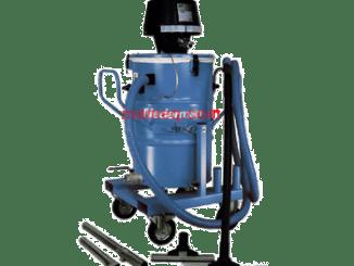 Marine Pneumatic Vacuum Cleaners