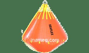 Seaflex Waterload Bag