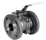 JV090019-Stainless-Steel-ISO-Ball-Valve-Flanged-PN16-40-150x150