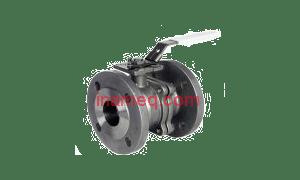 JV090019-Stainless-Steel-ISO-Ball-Valve-Flanged-PN16-40-150x150